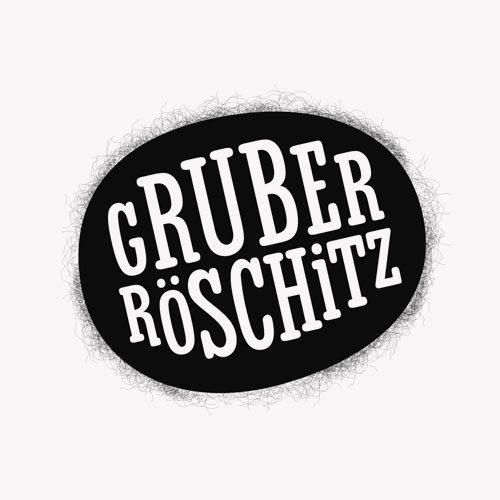 Gruber-Roeschitz
