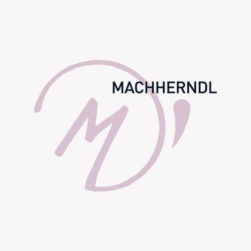Erich Machherndl