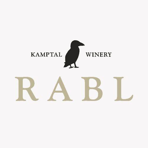 Rudolf Rabl