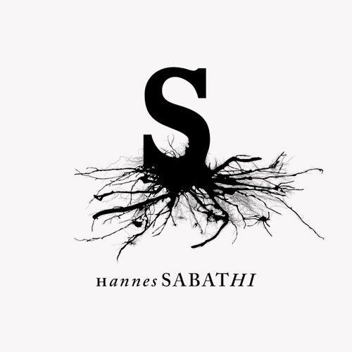 Hannes Sabathi