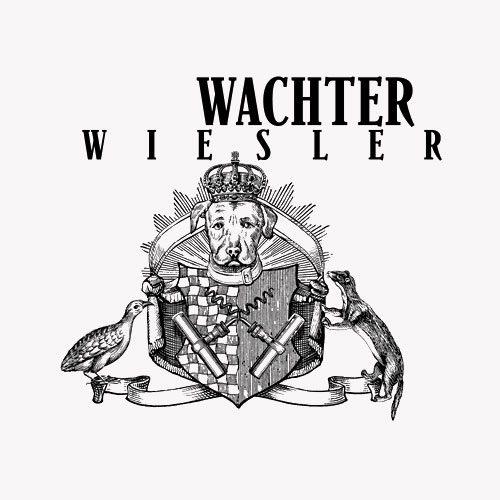 Christoph Wachter-Wiesler